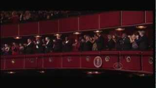 Heart - Stairway to Heaven Led Zeppelin - Kennedy Center Honors - YouTube
