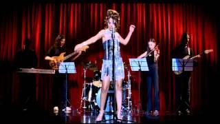 Video Betül Demir - Günahımı Alma download in MP3, 3GP, MP4, WEBM, AVI, FLV January 2017