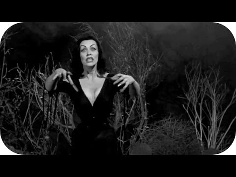The Worst Movies Ever (1.1 of 3) (видео)