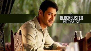 Video Bharat Ane Nenu - A Blockbuster Promise Promo | Mahesh Babu | Siva Koratala | Kiara Advani | DSP MP3, 3GP, MP4, WEBM, AVI, FLV April 2018