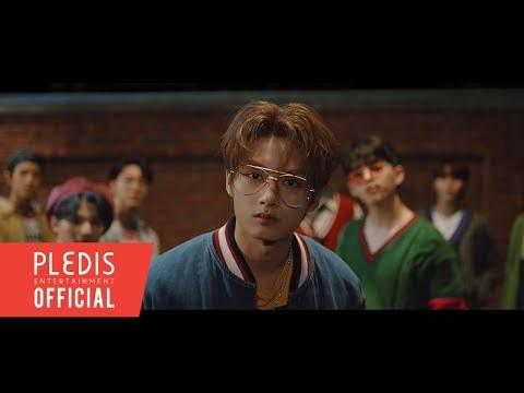 SEVENTEEN (세븐틴) 'HOME;RUN' Official Teaser 1