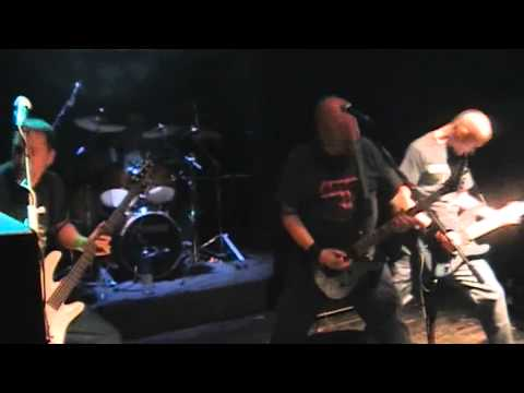 Video Salvation-Plze 28.5.2011