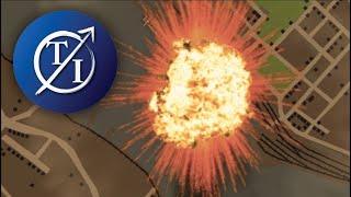 Video Halifax Explosion: Minute by Minute MP3, 3GP, MP4, WEBM, AVI, FLV November 2018
