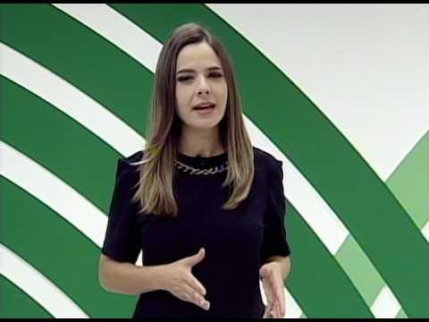 CNA EM CAMPO - CNA discute demandas dos setores de Aves e Suínos no Foniagro