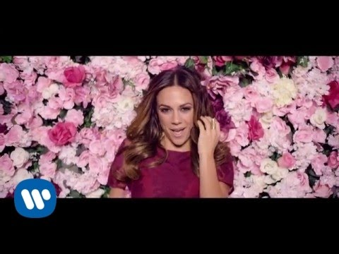 VIDEO: Jana Kramer,