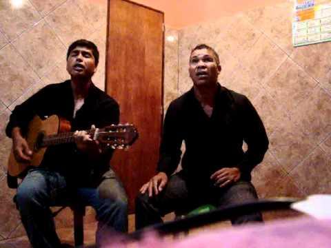 EDDY CHAVES E ARMANDO - CAPÃO BONITO SP (01)