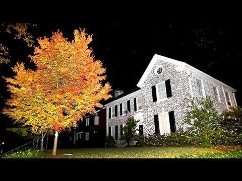 FBI search Gen Petraeus biographer Paula Broadwell's home