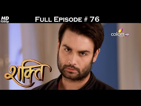 Video Shakti - 8th September 2016 - शक्ति - Full Episode (HD) download in MP3, 3GP, MP4, WEBM, AVI, FLV January 2017