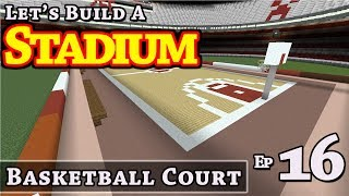 The long awaited series has arrived. This series in Minecraft on our Minecraft City world we are constructing a Minecraft Stadium that will, at the end, be used for events of our choosing. Football, Soccer, Rugby, Monster Trucks, Volleyball, Tennis.Hey guys, hope you are all well. If you enjoy hit the subscribe button, give it a like and leave a comment!Grab A T-Shirt Here!=================================http://www.zonenonlygaming.spreadshirt.co.uk/SPONSORS=================================Corsair: http://gaming.corsair.com/en-gbSOCIAL DETAILS! Follow, Like + Message!=================================Gamertag: Z One N OnlyTwitter: https://twitter.com/ZOneNOnlyGamingFacebook: https://www.facebook.com/officialzonenonlygamingG+: https://plus.google.com/+ZOneNOnlyGamingOccasional Intro Outro Music: https://www.facebook.com/tobuofficial/app_208195102528120Royalty Free Music Purchased From: http://www.epidemicsound.com/Royalty Free Music From: http://incompetech.com/Licensed under Creative Commons: By Attribution 3.0http://creativecommons.org/licenses/by/3.0/Cheers Guys.