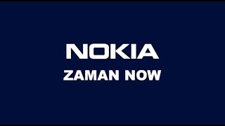 Video INILAH NOKIA ZAMAN NOW MP3, 3GP, MP4, WEBM, AVI, FLV Februari 2018
