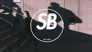 SWV - Youre The One (Jeftuz Remix)
