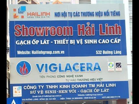 Hải Linh Group - Công ty TNHH KDTM Hải Linh