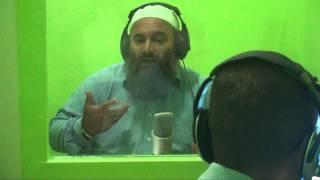Duaja dhe Tesbitë që bëhet në Xhamitë tona a është sipas Medh'hebit Hanefi - Hoxhë Bekir Halimi