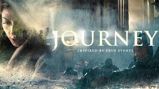 Journey The Movie International Version  Full HD English Subs