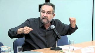 Gestión Ciclo del Agua/ Pedro Arrojo: El agua es un derecho humano