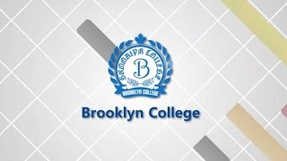 BROOKLYN COLLEGE SCHOOL VIDEO - MANDARIN
