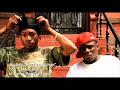 Agallah - New York Rider Music (Prod DJ Premier)