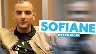 Video Interview Sofiane : Son récent succès, la polémique du clip sur l'autoroute, ses projets ciné... MP3, 3GP, MP4, WEBM, AVI, FLV Agustus 2017