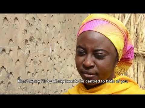 Ayi Dai Mugani 3&4 Latest Hausa Film 2017