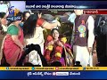 Veteran actor Kanta Rao Remembered on 94th Birth Anniversary | Hyderabad - Video