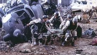 Nonton The True Story Of Black Hawk Down   Full Documentary Film Subtitle Indonesia Streaming Movie Download