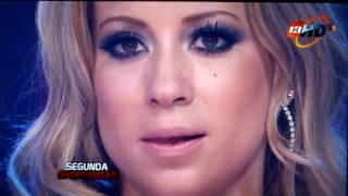Video Ex-Novio de Melissa en Segunda Oportunidad - HD MP3, 3GP, MP4, WEBM, AVI, FLV Agustus 2019