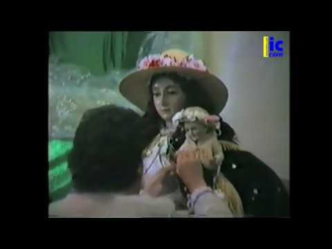 Lola Ponce entrevista a Antonia Ramos y Manolo Ramos-Romería1988