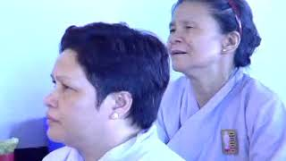 Cứu Người Tội Khổ - Phần 2/3 - Thích Nhật Từ - TuSachPhatHoc.com