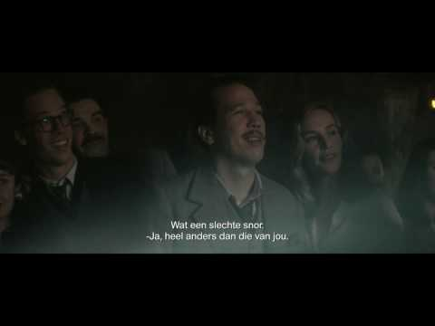 Django - English subtitled