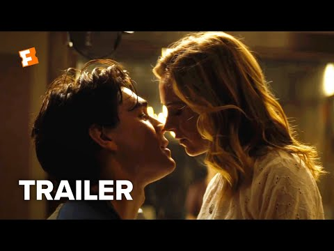 I Still Believe Trailer #1 (2019) | Movieclips Indie