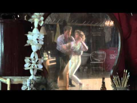 Dirty Dancing Blu-ray Trailer
