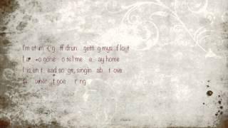 Ed Sheeran One with lyrics-X album[Deluxe edition]