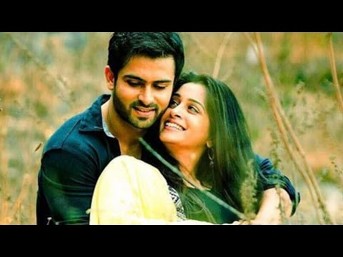 Dipika Kakar and Shoaib Ibrahim's WEDDING DATE R