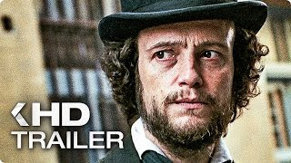 Nonton DER JUNGE KARL MARX Trailer German Deutsch (2017) Film Subtitle Indonesia Streaming Movie Download