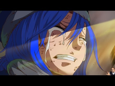 Fair(y) - Is Gray On That Erza/Natsu Level Now?!? Does E.N.D = Evil Natsu Dragneel?!? Seems We'll Be Focusing More on Natsu in Fairy Tail Manga Chapter 395 Find Me On Subscribe To This Channel: http://tiny...