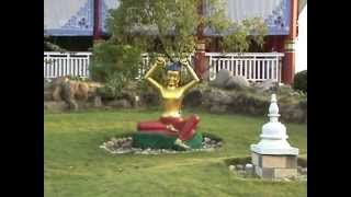 Lumbini Nepal  city pictures gallery : Lumbini, Nepal, The Birth Place of Lord Buddha-Part-4
