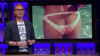 De Headlines van woensdag 1 april - RTL LATE NIGHT - YouTube