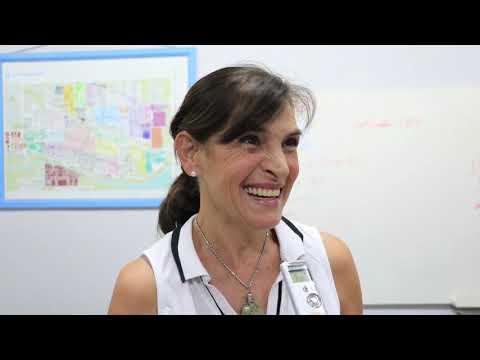 Continúa la vacunación para viajeros