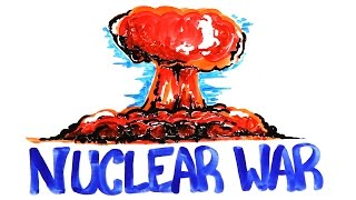 Download Youtube: What If We Have A Nuclear War?