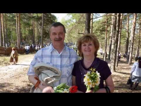 Юмор поздравления на свадьбе