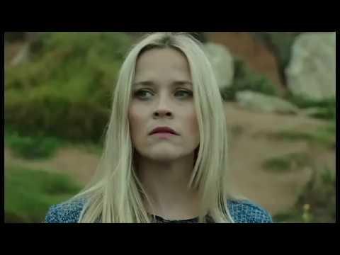 Big Little Lies Madeline vs Renata surprise