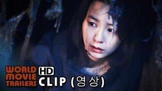 Manhole  2014                          Production Report Video