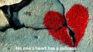 Dariush - Cheshmeh Man (My Eyes) - English Subtitles