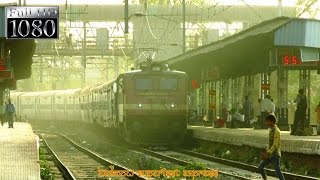 Nonton Nawabi Shauk Of Super Aggressive   Lucknow Superfast With Bsl Wap 4 Film Subtitle Indonesia Streaming Movie Download