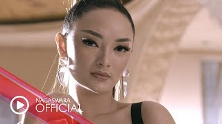 Video Zaskia Gotik - Paijo feat. RPH & Donall (Official Music Video NAGASWARA) #music MP3, 3GP, MP4, WEBM, AVI, FLV Juni 2019