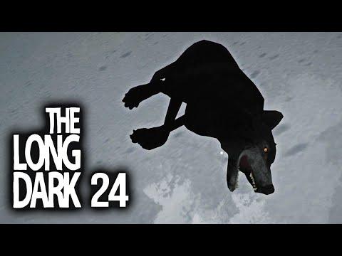 long - LONG DARK #024 • PLAYLIST: http://bit.ly/TheLongDark ▻ The Long Dork schreibt auf http://gronkh.de/?p=29448 ▻ KLICKGEIL: http://bit.ly/BesteMenschen ··················...