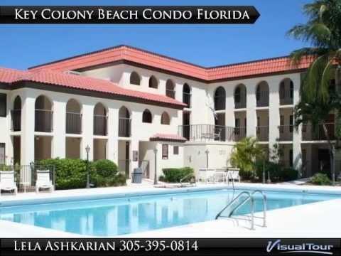 Selling Your Home For The Online Market, Realtor Marathon Florida Keys