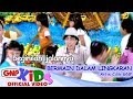 Download Lagu Bermain Dalam Lingkaran - Artis Cilik GNP Mp3 Free