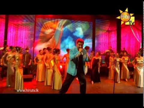 Video Kumar Sanu Live in Concert - Colombo, Sri Lanka - 2014 - Clip 01 download in MP3, 3GP, MP4, WEBM, AVI, FLV January 2017