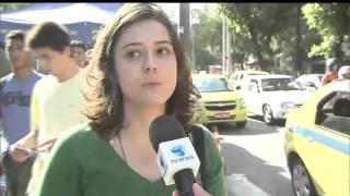Ver episodio: http://tvbrasil.ebc.com.br/reporterrio/episodio/notas-do-vestibular-da-uerj-saem-no-dia-18-de-dezembro.
